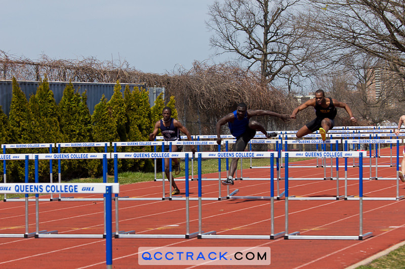 Queens College Invitational-137.jpg