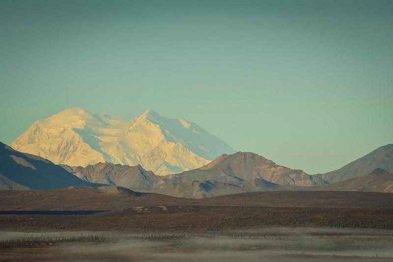 Denali-National-Park-52.jpg