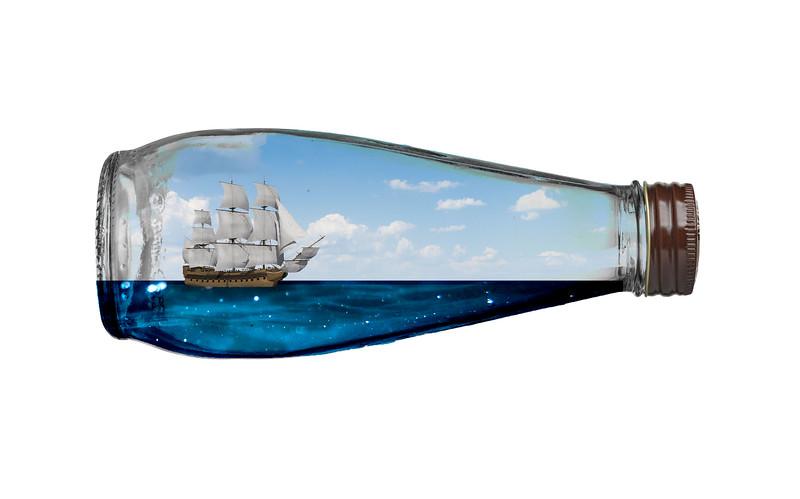 Bottle D.jpg