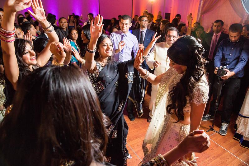 Nisha_Rishi_Wedding-1592.jpg