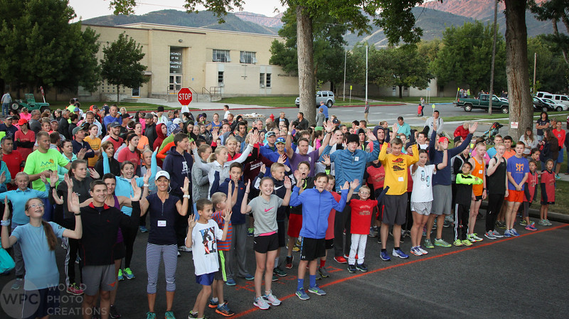 20160905_wellsville_founders_day_run_0019.jpg