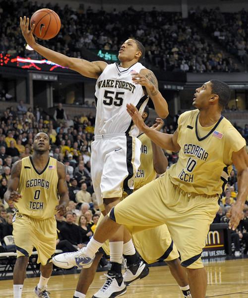Woods rebound 01.jpg