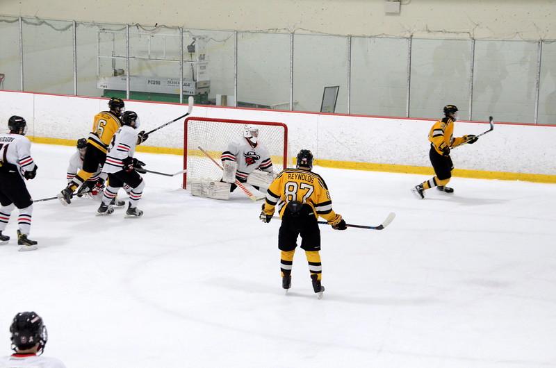 171202 Junior Bruins Hockey-106.JPG