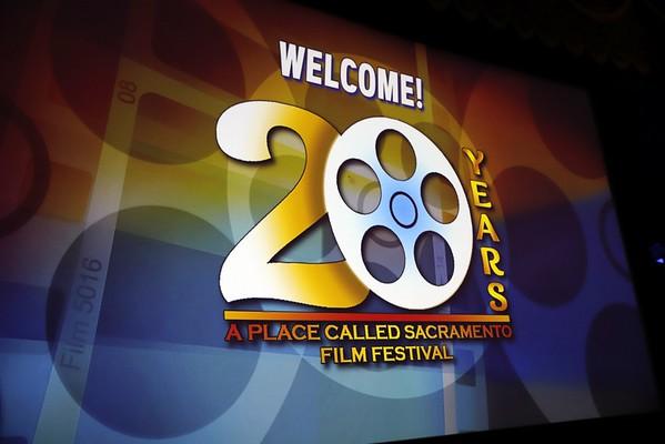 Access Sacramento: A Place Called Sacramento Films and Awards 10 05 19
