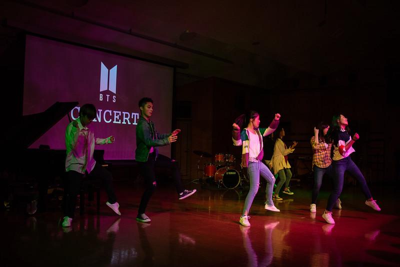 Bact to School Concert-HS-ELP_0513-2018-19.jpg