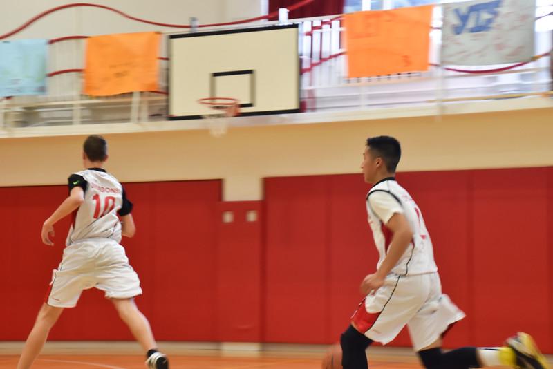 Sams_camera_JV_Basketball_wjaa-0328.jpg
