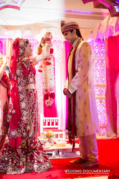 Deepika_Chirag_Wedding-1093.jpg