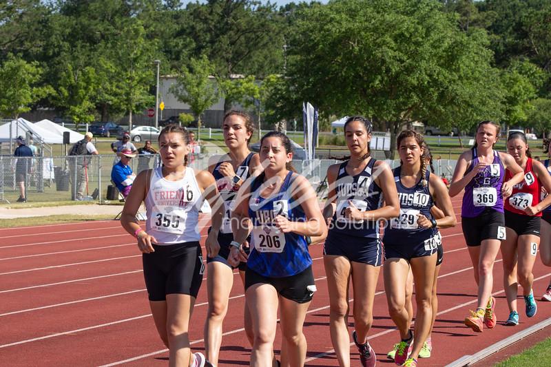 NAIA_Womens5000mRace-walk_final_GMS_LMcCarley20190524_IMG_5913.jpg