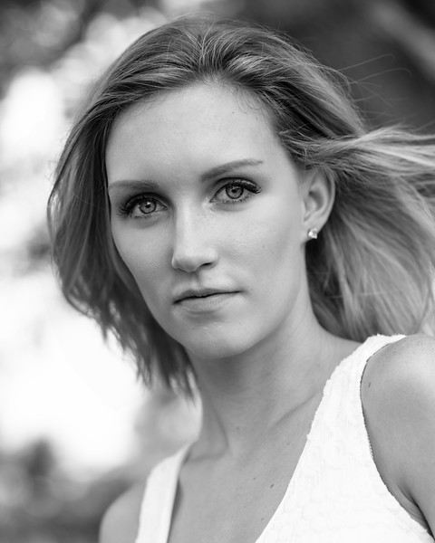 Zoe Matura-2-8.jpg