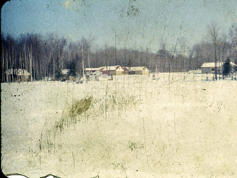 bilmar_winter_1959_1960_from_bmp_dimage.jpg