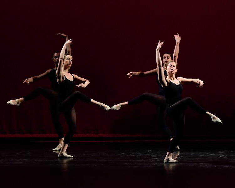 2020-01-16 LaGuardia Winter Showcase Dress Rehearsal Folder 1 (2830 of 3701).jpg