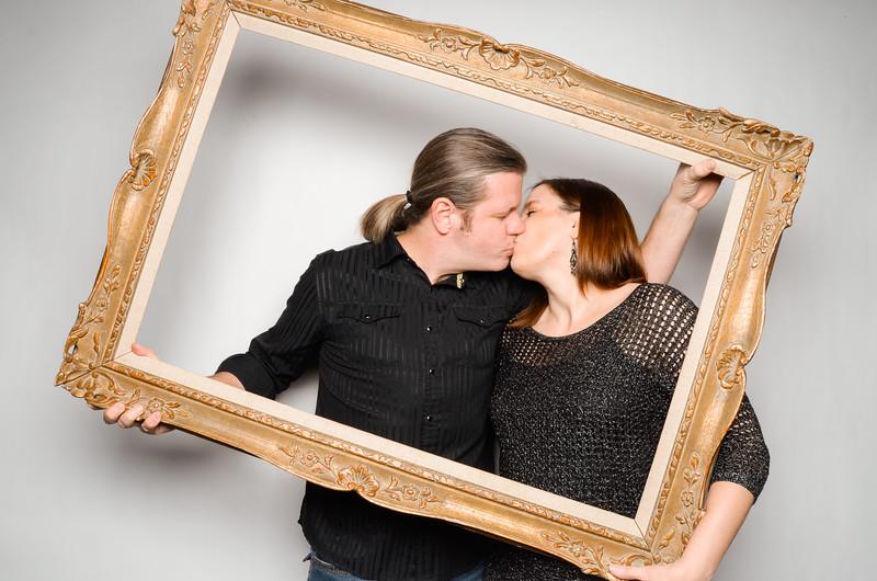 Libby & David Photo Station-52534.jpg