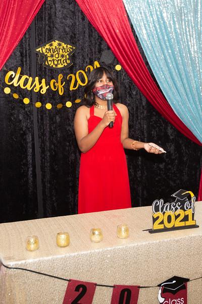 2021 06 Arushi Graduation Party 205.jpg