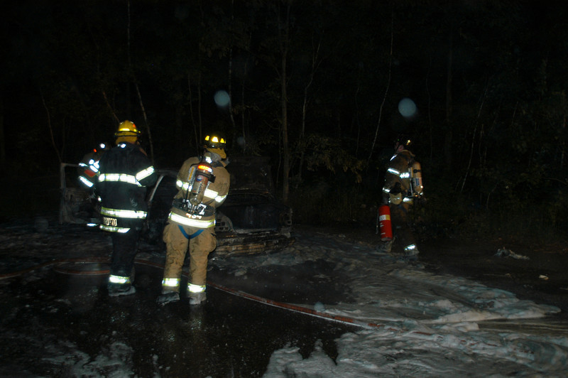 mahanoy township vehicle fire 2 5-22-2010 015.JPG
