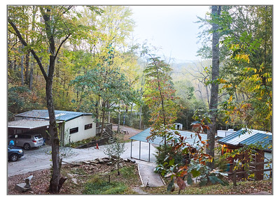 THE SIMPLE LIFE CAMPGROUND AND CABINS