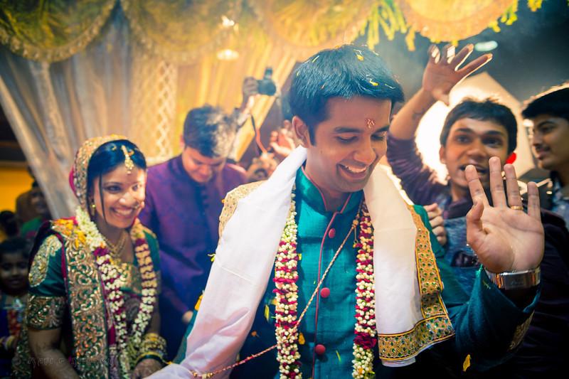 Wedding Day-2_xqd (Jay Pooja)-585.jpg
