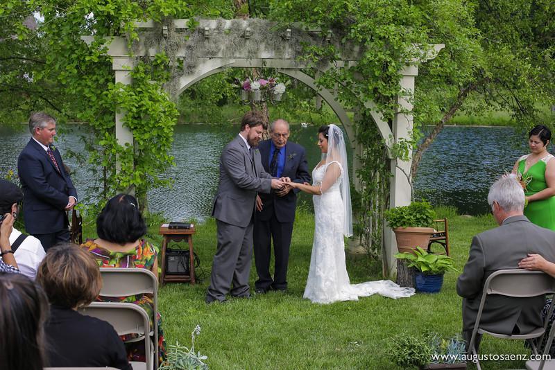Columbus Wedding Photography-132.jpg