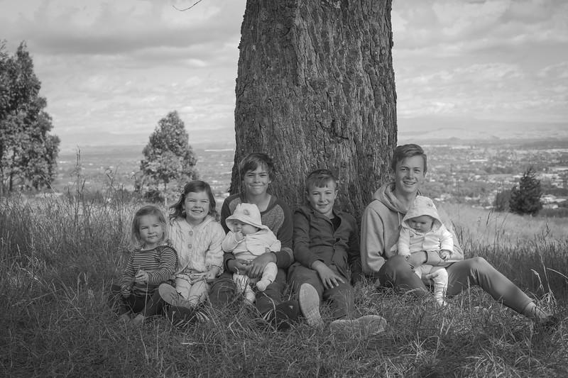 Urwin Family Photos-78.jpg