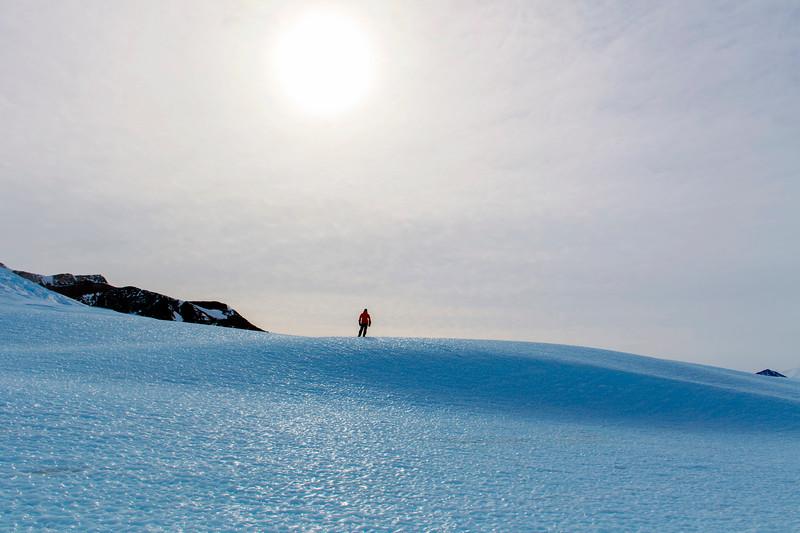 drake icefall -1-16-18109826.jpg