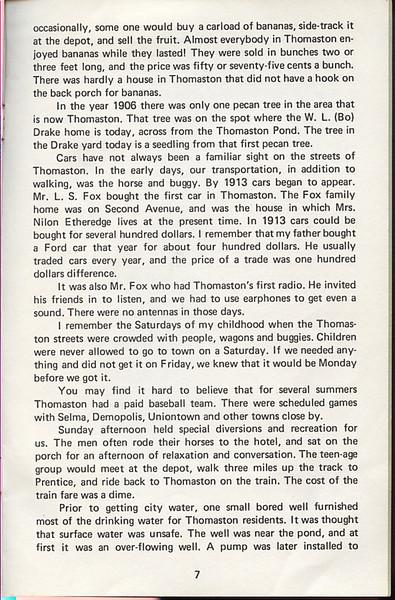 ThomastonHistoryCover029.jpg