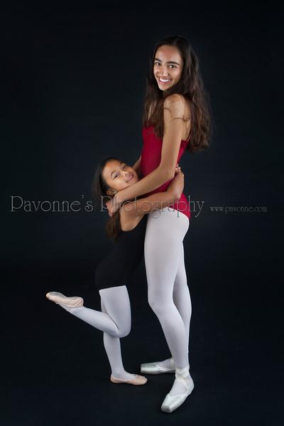 Dance 5841 2.jpg
