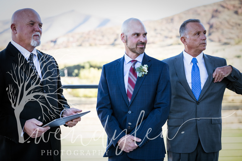 wlc Morbeck wedding 1082019.jpg