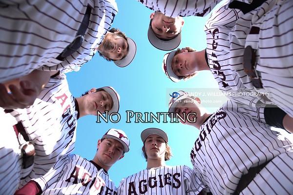 Kossuth Baseball Ad Pics