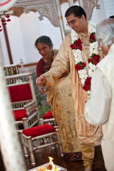 Emmalynne_Kaushik_Wedding-704.jpg
