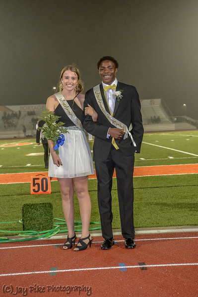 October 5, 2018 - PCHS - Homecoming Pictures-139.jpg