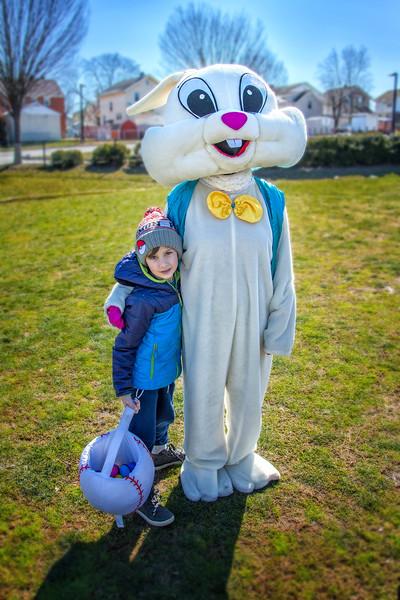 bunny shot.jpg