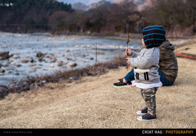 Japan_Tokyo_Apr_2016-320.jpg