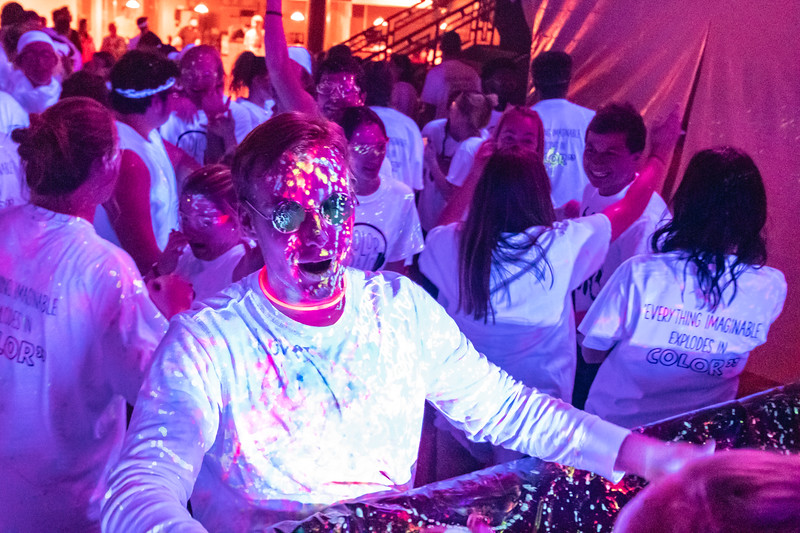 LFC Paint Party 2018-48.JPG