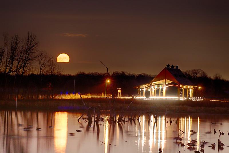 Moon rise Chevalle 11-14-16.jpg