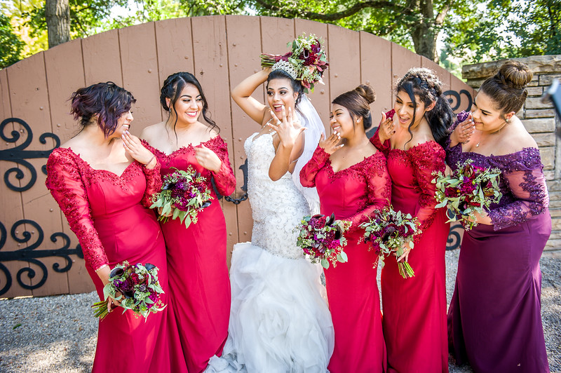 Valeria + Angel wedding -513.jpg