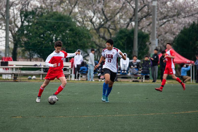 HS Boys Soccer-AISA Tournament-ELP_9773-2018-19.jpg