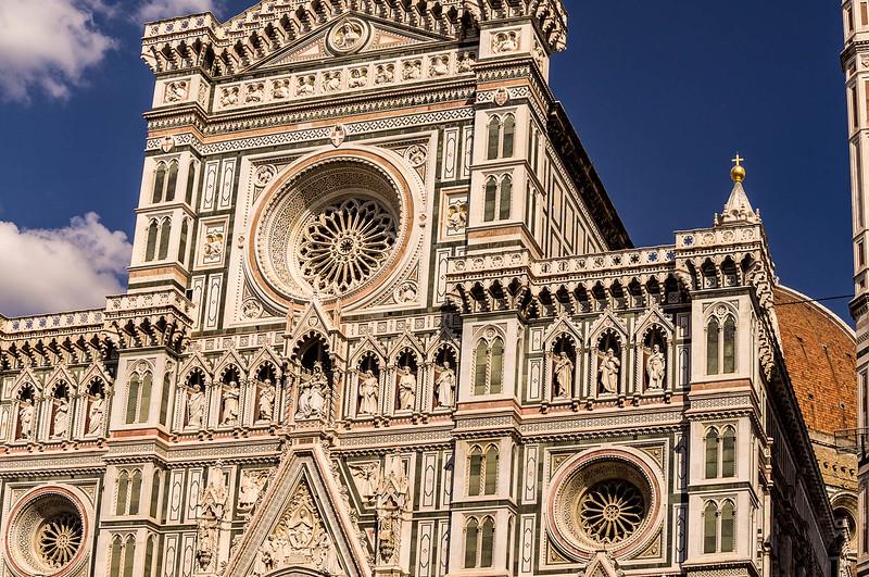 Florence-6659.jpg