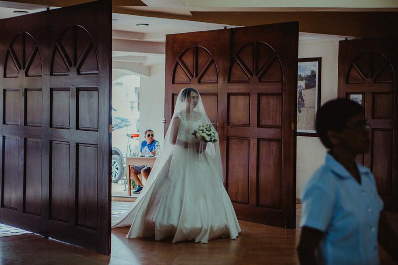 Francis Rachel Wedding-1405.jpg
