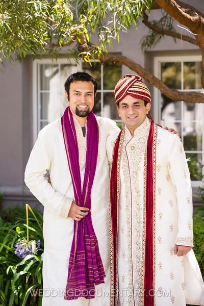 Sharanya_Munjal_Wedding-273.jpg
