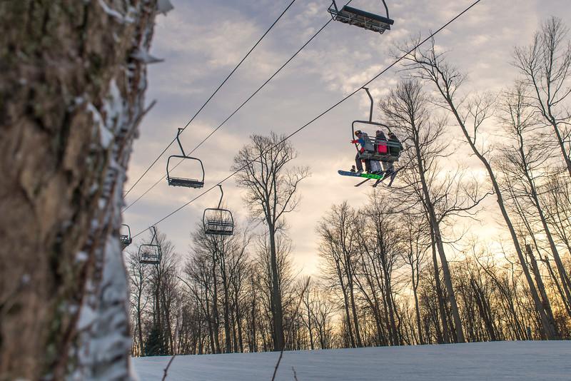 Kick-Off-2014_Snow-Trails-179.jpg