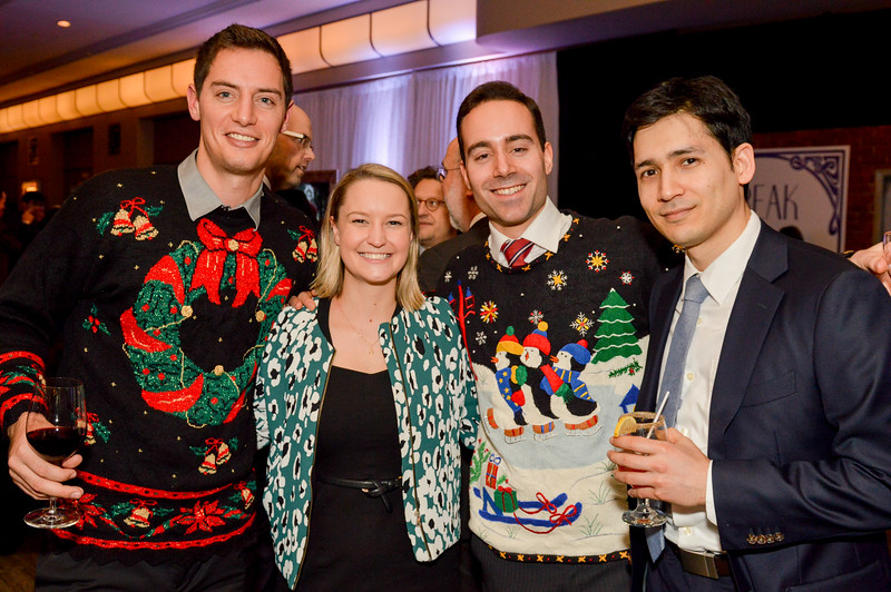 Blakes Holiday Party 2015-154.jpg