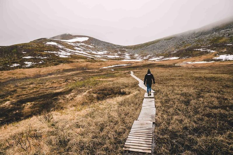20170616_4480_Norway.jpg