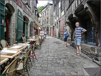 2009 - Vacanze in Normandia