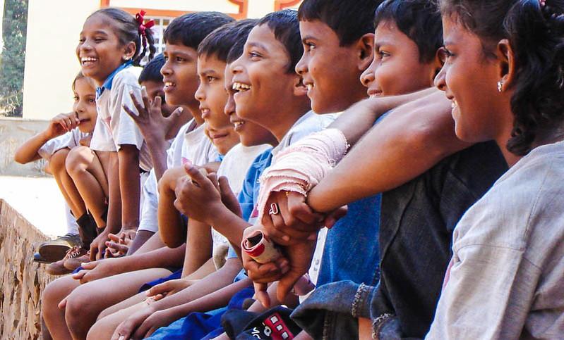 Indian Kids Soccer-47.jpg