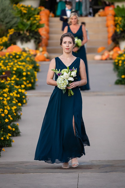 Wedding-1036.jpg