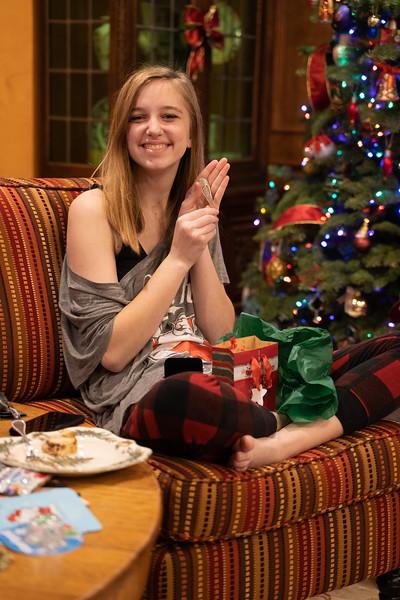 Christmas 2018-2018201832583.jpg