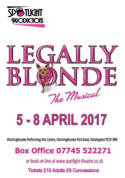 legally_blonde_poster.jpg