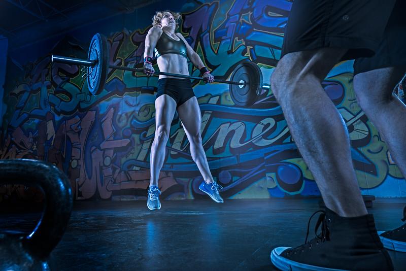 Ascension Fitness_Graham McKerrell_180315_2.jpg