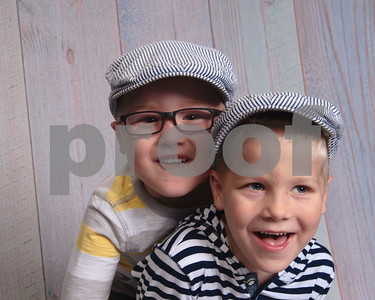 2-brothers-christopher-dominick-exactly-what-forever-family-needed