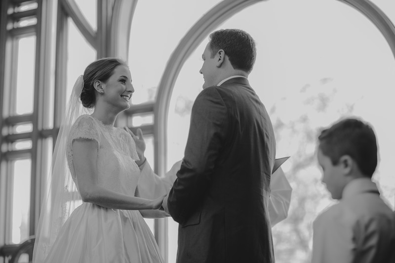 Amy+Andy_Wed-0364 (2).jpg