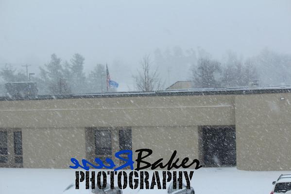 2013 Dec Snow